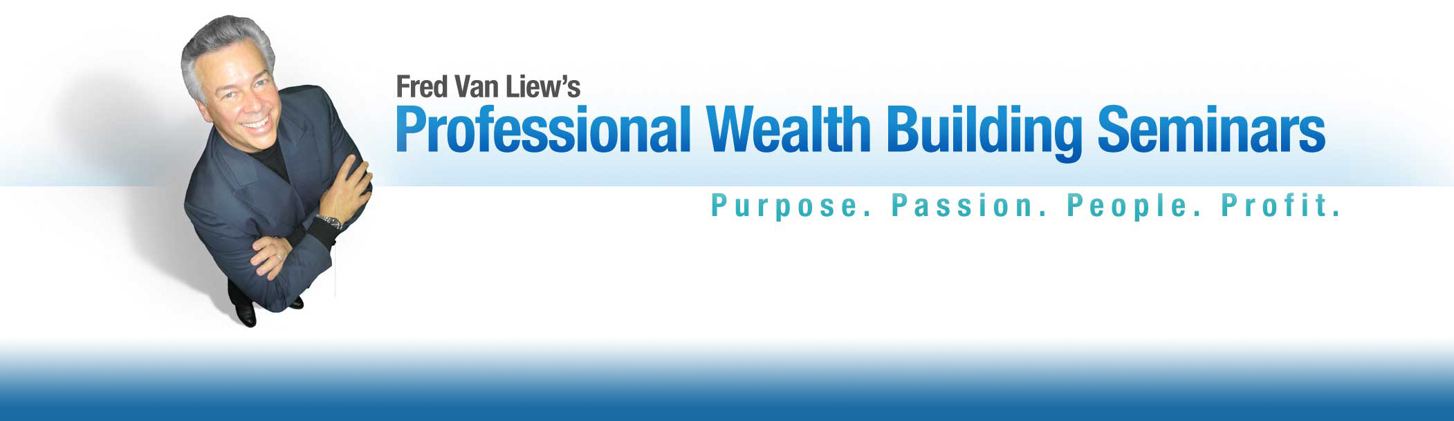 Professional Wealth Building
